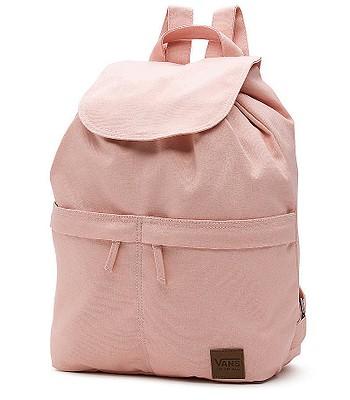 4b38c7e030 backpack Vans Lakeside - Muted Clay - blackcomb-shop.eu