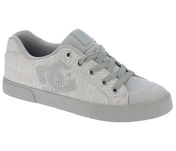 boty DC Chelsea TX SE - XSSS Gray Gray Gray - boty-boty.cz - doprava ... 7002722f78