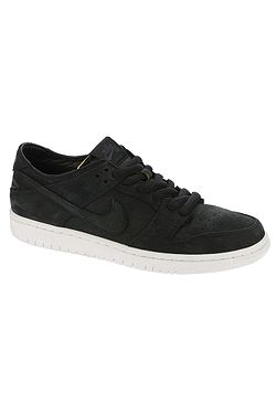 15974d634210 topánky Nike SB Zoom Dunk Low Pro Deconstruced - Black Black Summit White
