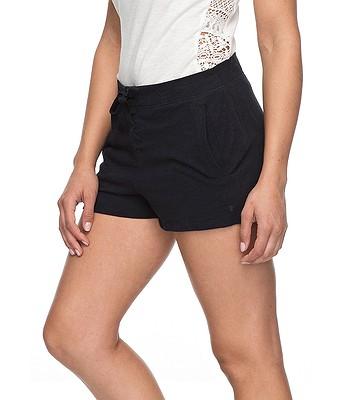 dd475cd39c4 shorts Roxy Sunset Pie - KVJ0 Anthracite - blackcomb-shop.eu