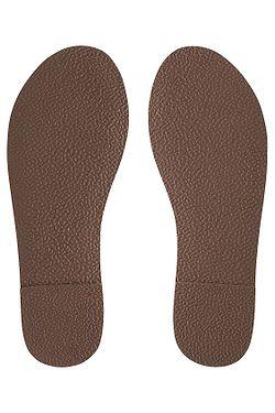 topánky Roxy Soria - LBR Light Brown  b4d79e7f4a