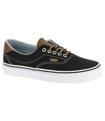 2eb19b40a9 shoes Vans Era 59 - C L Black Acid Denim - blackcomb-shop.eu