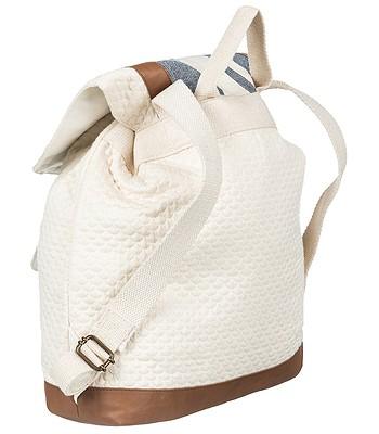 372390aa75ea0 backpack Roxy Sunshine In Your Mind - WBT0 Marshmallow - blackcomb ...