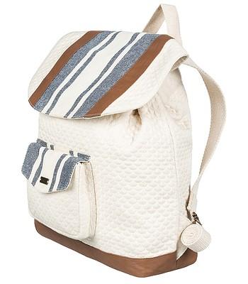 29361651d97e0 backpack Roxy Sunshine In Your Mind - WBT0 Marshmallow - blackcomb-shop.eu