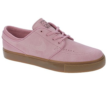 boty Nike SB Zoom Stefan Janoski - Elemental Pink Elemental Pink Sequoia -  boty-boty.cz - doprava zdarma 62d8be7084