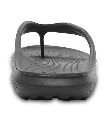 8d4d713428a žabky Crocs Classic Flip - Slate Gray - snowboard-online.sk