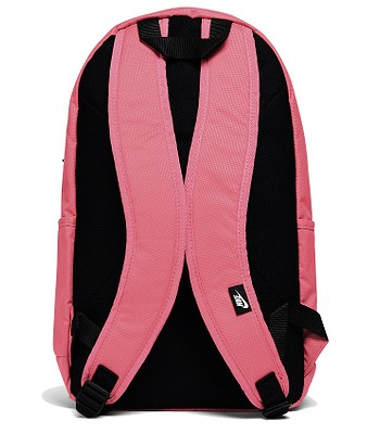 7c5e642ac30 backpack Nike Elemental - 654 Tropical Pink Black Sea Coral. No longer  available.