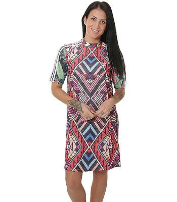 ba0247687fb0 šaty adidas Originals Dress - Multicolor