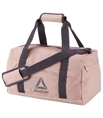 942197154a480 bag Reebok Active Foundation Small Grip - Chalk Pink - snowboard-online.eu