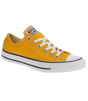 shoes Converse Chuck Taylor All Star OX - 159676 Orange Ray -  snowboard-online.eu f5694370aff1