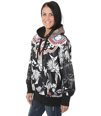 mikina adidas Originals Hoody - Multicolor - snowboard-online.sk 701c6e5a487