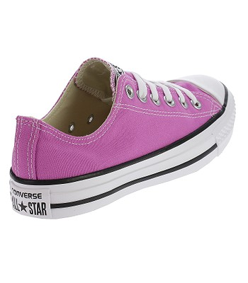 110685ca9b55 shoes Converse Chuck Taylor All Star OX - 159675 Hyper Magenta. IN STOCK ‐  by 7. 5. at your home -20%