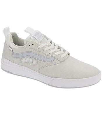 5e55388bd8 shoes Vans UltraRange Pro - Center Court Classic White Baby Blue -  blackcomb-shop.eu