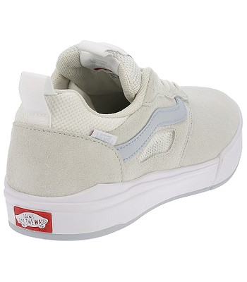 88fef787cd shoes Vans UltraRange Pro - Center Court Classic White Baby Blue ...