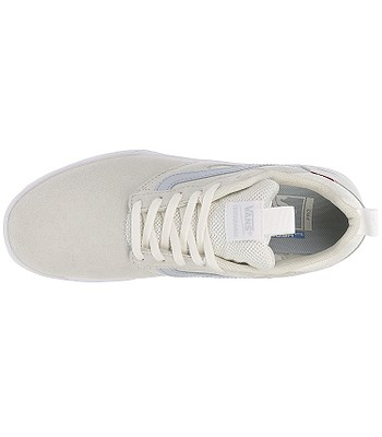 7100c5239c shoes Vans UltraRange Pro - Center Court Classic White Baby Blue. IN STOCK  ‐ by 7. 5. at your home -20%