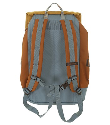 f1685ecaf9f3 backpack Burton Tinder - True Penny Ripstop. No longer available.