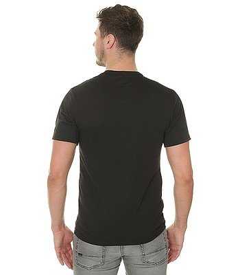 29b09ed691 T-Shirt Fox Cyanide Squad Tech - Black - blackcomb-shop.eu