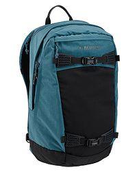 120ff07288e3 batoh Burton Day Hiker 28 - Saxony Blue