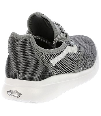 b8c72fecb3a48 boty Vans Cerus Lite - Mesh/Frost Gray/White | Blackcomb.cz