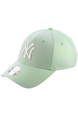 kšiltovka New Era 9FO Jersey MLB New York Yankees - Mint White 9635c298222b