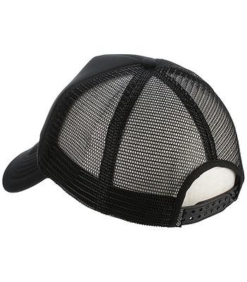 dc7cbdee cap Rip Curl Hotwire Trucka - Black - blackcomb-shop.eu