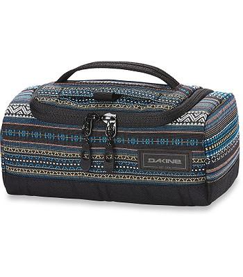 Cosmetic Bag Dakine Revival Kit Small Cortez