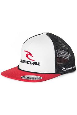 1a47cd758 šiltovka Rip Curl RC Classic Trucker - Optical White ...