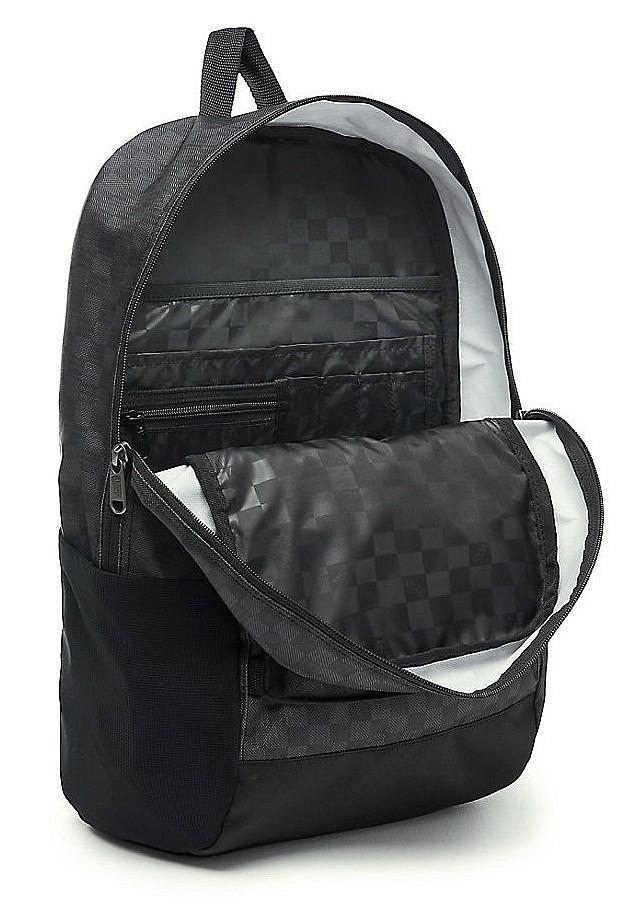 vans snag backpack