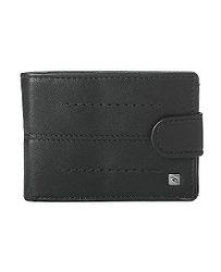 d60c31a954 peňaženka Rip Curl Stitch Clip PU Slim - Black