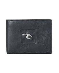 peňaženka Rip Curl Rider Rfid All Day - Black 91c4891ca1f