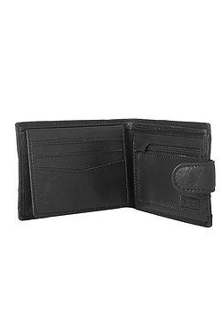 ... peněženka Rip Curl Slaven Clip Rfid All Day - Black 33cd60131c