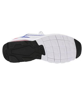 boty Nike Air Max Motion Racer - White Ultramarine Solar Red Off White.  SKLADEM ‐ ZÍTRA U VÁS DOMA -20%Doprava zdarma 8dc2f56e52