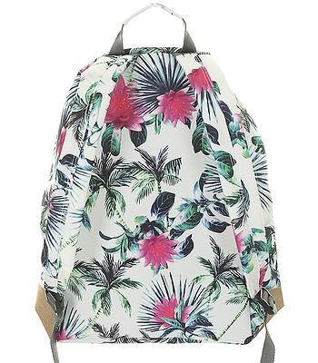 5d70c5c82572a plecak Rip Curl Palms Away Dome - White. Produkt już nie jest dostępny