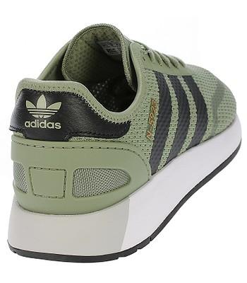 e00f594ed topánky adidas Originals N-5923 - Tent Green/Carbon/White | blackcomb.sk