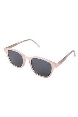 okuliare Komono Maurice - Powder Pink Polarized 04c4097e03f