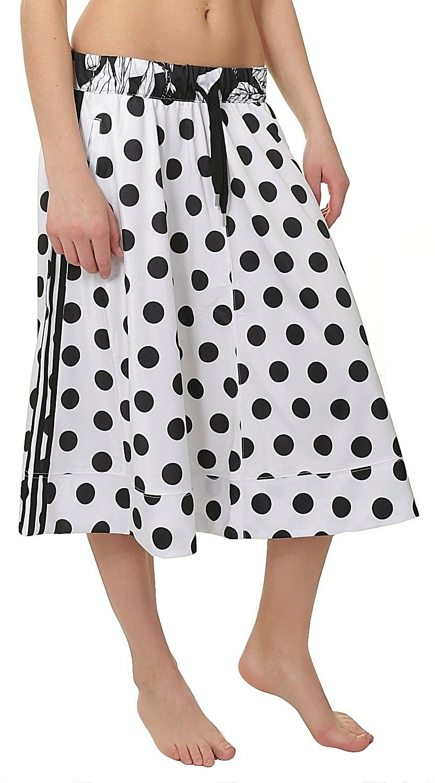 jupe adidas Originals Originals Originals Midi Skirt Multicolor f4e12e