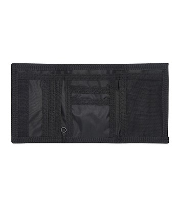 b0b31b27e7 peňaženka Animal Prevail - Black