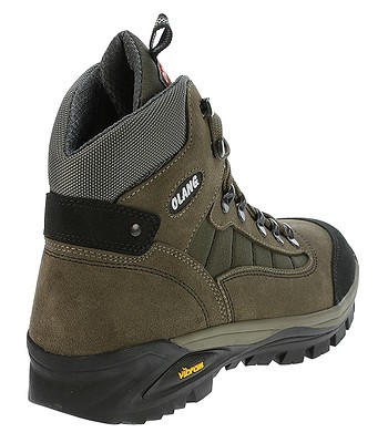 shoes Olang Tarvisio Tex - 810 Safari. No longer available. d4d34193233