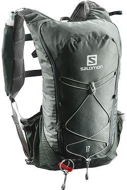 3645ca0cc7 TURISTICKÉ BATOHY SALOMON - snowboard-online.sk