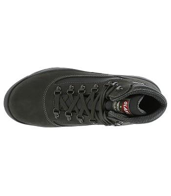 9826bc2b57f shoes Olang Cortina Tex - 816 Anthracite - blackcomb-shop.eu