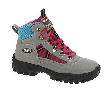 dětské boty Olang Cortina Tex - 844 Strada - boty-boty.cz - doprava ... a67303c4b5