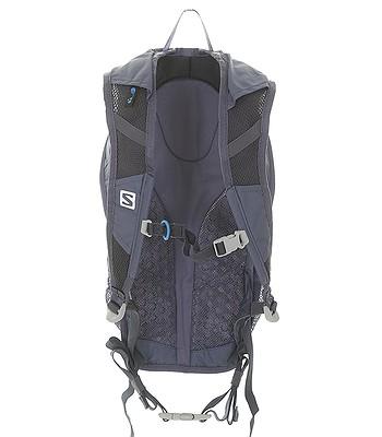 193a7b4e9cd batoh Salomon Trail 10 - Crown Blue Pink Mist - snowboard-online.cz