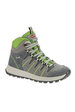 detské topánky Olang Bilbao Tex - 844 Strada ba2969d35bd
