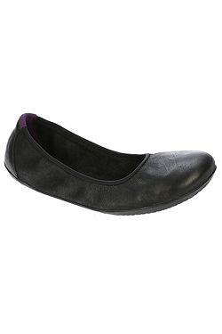boty Vivobarefoot Jing Jing II L - Black Hide Leather ... 74abfc20c3