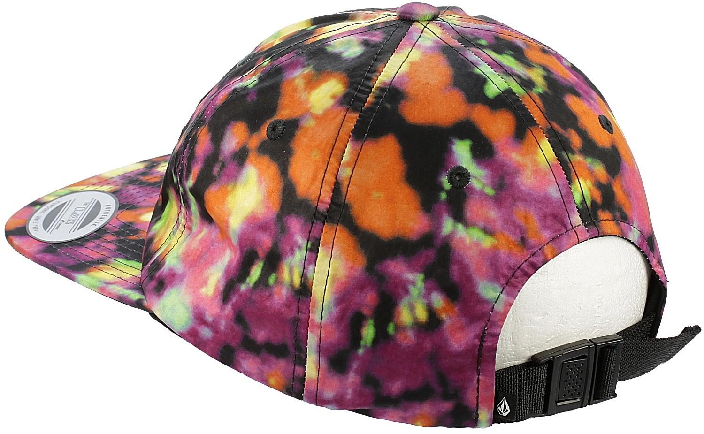 2f5cb05d6 ... promo code for spain cap volcom chill camper black blackcomb shop.eu  4d719 f5194 86901