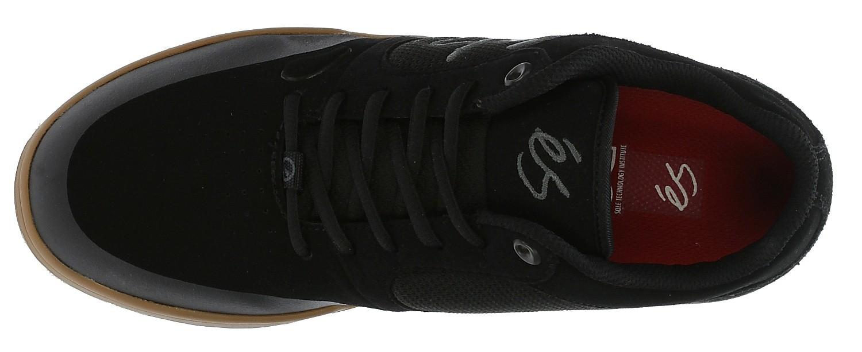shoes És Swift 1.5 BlackGum blackcomb shop.eu