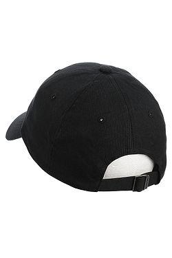 ... šiltovka Under Armour Favorite Logo - 001 Black White b75edaa63bf
