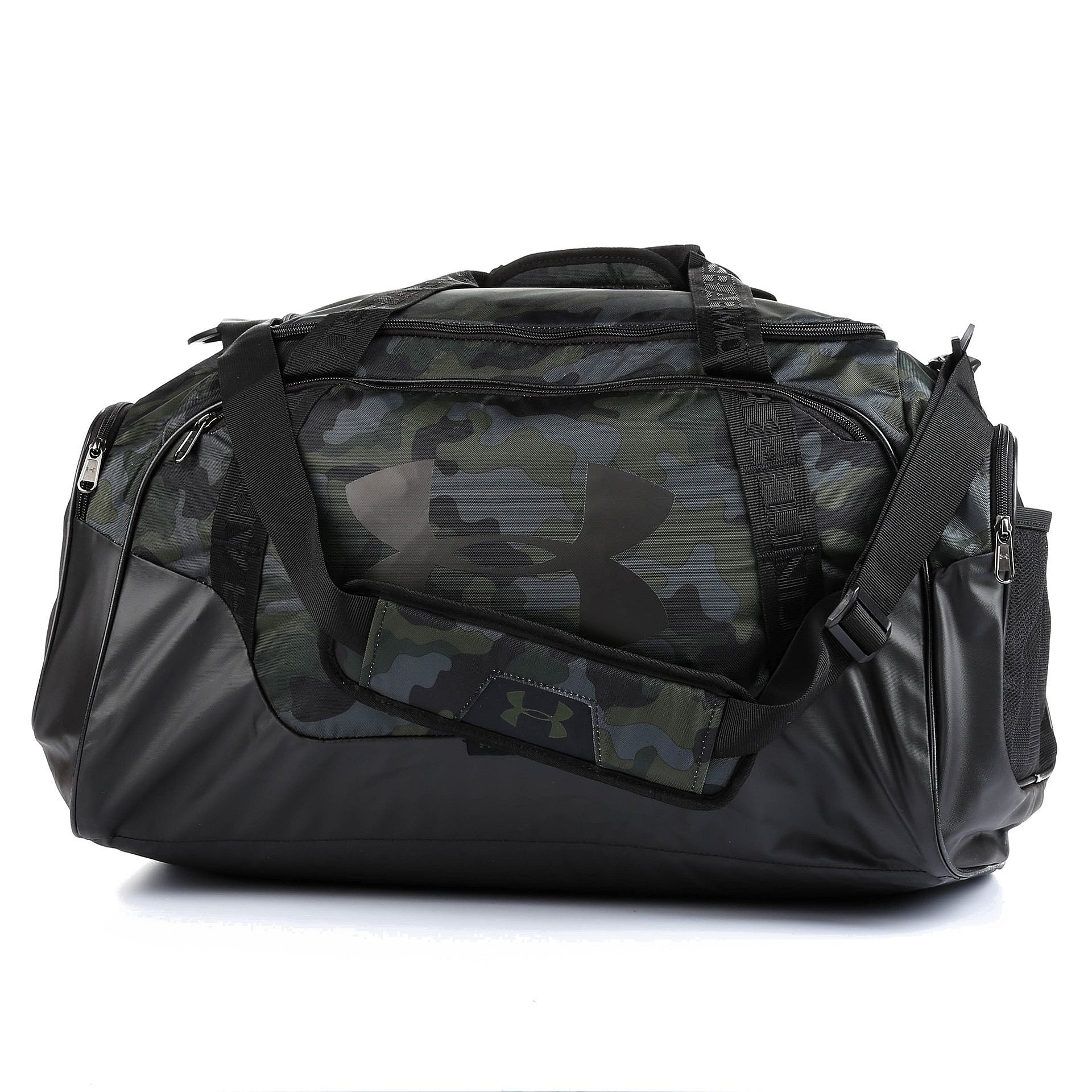Duffel sac 3 bandoulière Under Armour Medium 290 0 Undeniable AqBA06wU