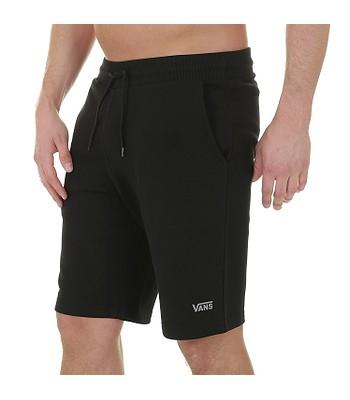 704f7bb4e84447 shorts Vans Core Basic Fleece - Black. No longer available.