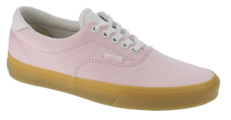 shoes Vans Era 59 - Double Light Gum